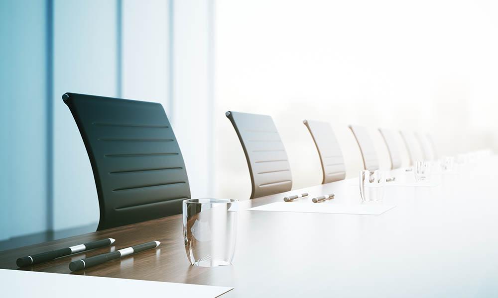Coaching comité de direction